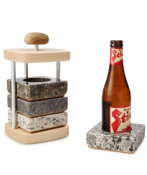 beer-chilling-coaster-set