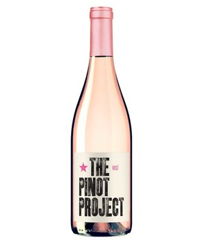 pinot-project-rose-2015
