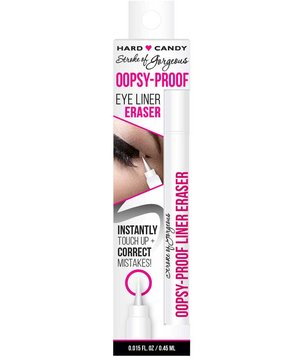 hard-candy-stroke-gorgeous-oopsy-proof-eye-liner-eraser