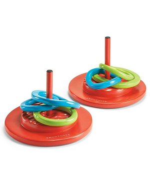 deluxe-ring-toss-game