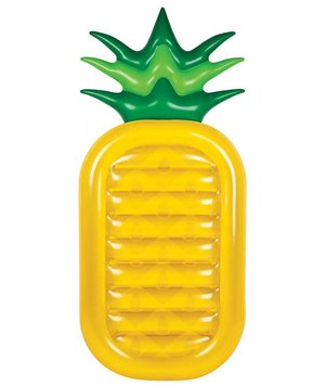 inflatable-pineapple