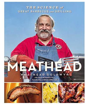 meathead-the-science-great-barbecue-grilling