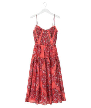 banana-republic-paisley-strappy-midi-dress