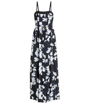 whbm-pleated-floral-maxi-dress