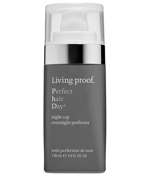 living-proof-perfect-hair-day-night-cap-overnight-perfector