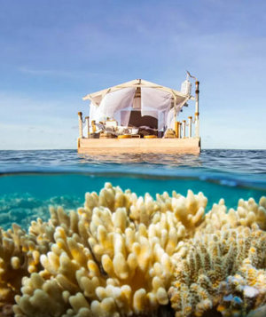 floating-home-great-barrier-reef