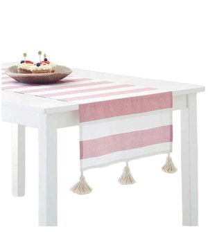 fourth-of-july-table-runner