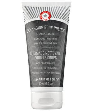 cleansing-body-polish-active-charcoal