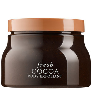 fresh-cocoa-body-exfoliant
