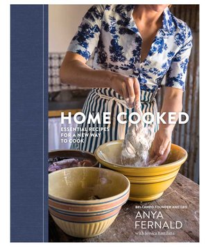 home-cooked-essential-recipes-for-a-new-way-to-cook