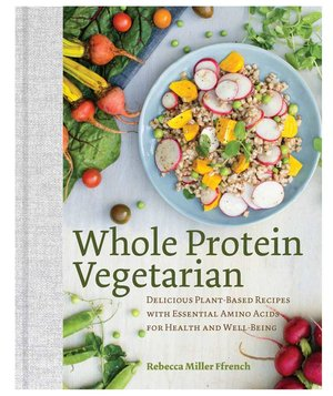whole-protein-vegetarian