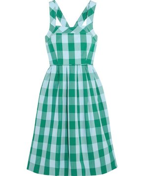 j-crew-karina-gingham-dress