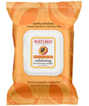 peach-and-willow-bark-facial-cleansing-towelettes