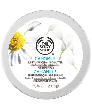 body-shop-camomile-sumptuous-cleansing-butter