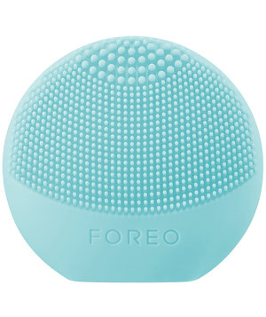 foreo-luna-play-cleansing-brushes