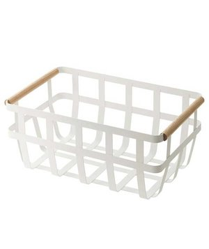 tosca-storage-basket