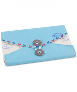 envelope-travel-organizer