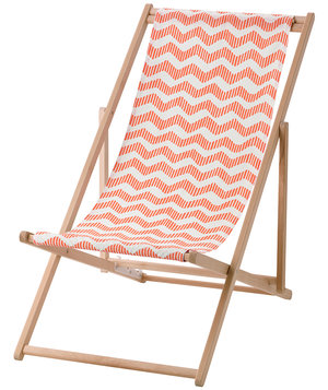 mysingso-beach-chair