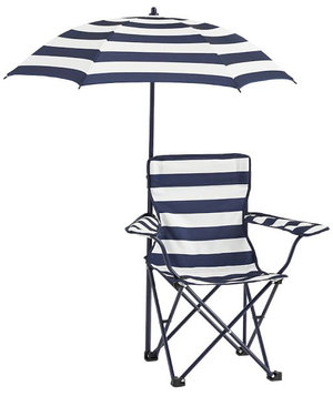 5 Beach Chairs For Your Next Weekend Getaway Real Simple