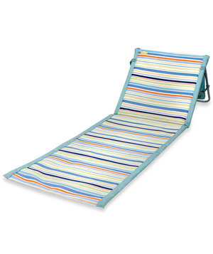 beachcomber-portable-beach-mat