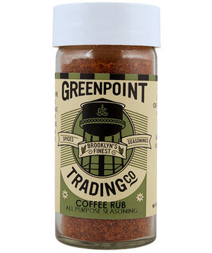 greenpoint-trading-company-coffee-dry-rub
