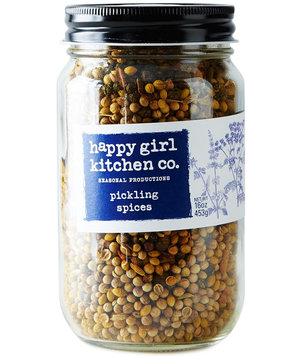 happy-girl-pickling-spices