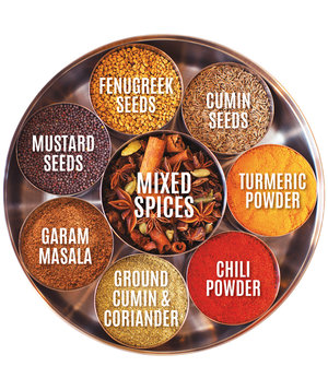kitchen-curry-master-spice-collection