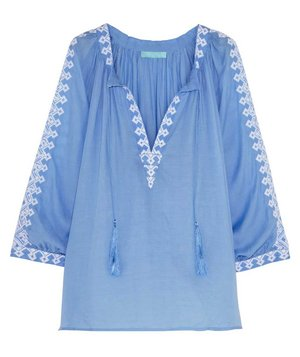 melissa-odabash-anastasia-embroidered-top