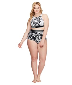 lane-bryant-high-neck-bikini-top-high-waist-swim-brief