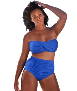 swim-suits-for-all-luminary-blue-moon-bikini