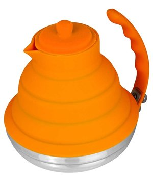 better-houseware-collapsible-tea-kettle