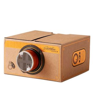 copper-smartphone-projector