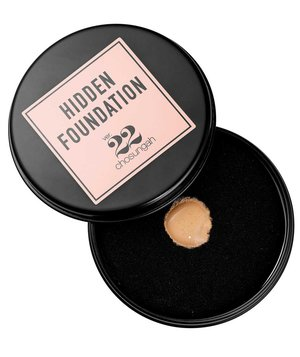 chosungah-22-hidden-foundation