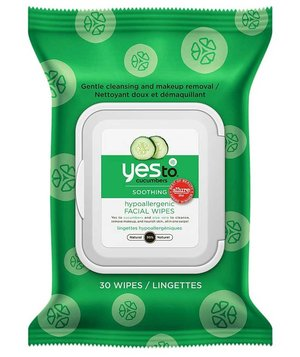yes-to-cucumbers-face-cleanser-towelettes