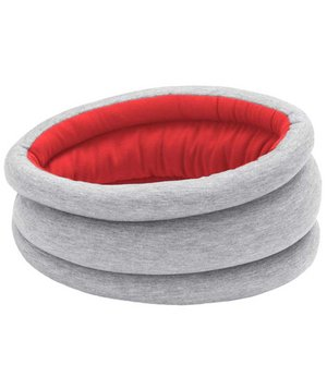 ostrichpillow-light-reversible