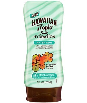 hawaiian-tropic-silk-hydration-after-sun-lotion