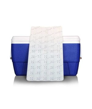 cooler-tray