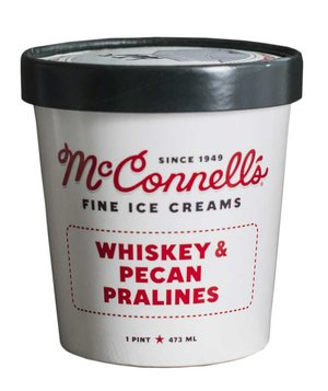 mcconnells-whiskey--pecan-pralines