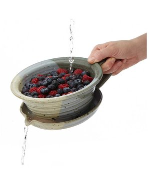 berry-buddy-strainer