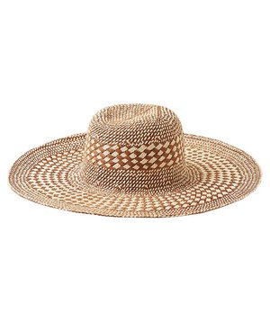 aerie-two-colors-floppy-hat