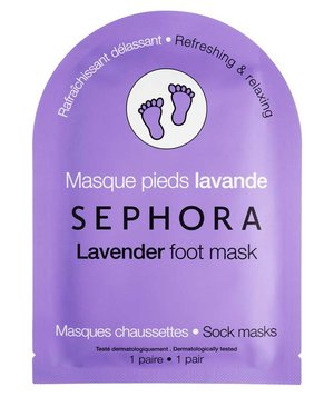 sephora-collection-foot-mask