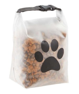 reusable-pet-food-storage-bag