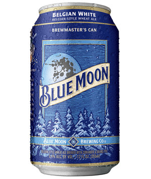 blue-moon-belgian-white