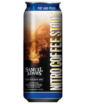 samuel-adams-nitro-coffee-stout
