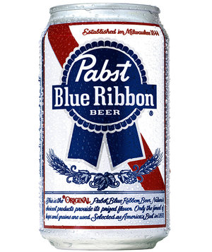 pabst-blue-ribbon-beer