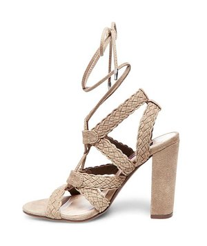 betseyville-cant-stop-block-heel-sandals