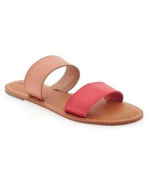 old-navy-faux-leather-double-strap-sandals