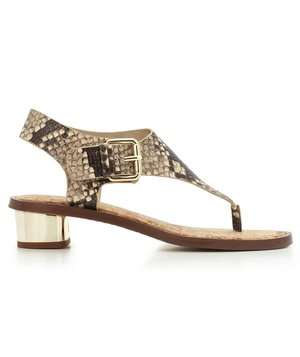 sam-edelman-tallulah-buckle-sandals