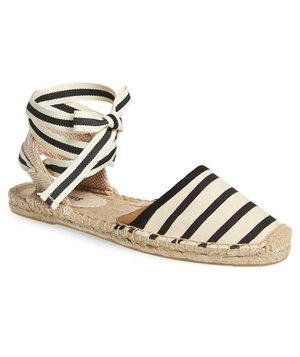 soludos-lace-up-espadrille-sandals
