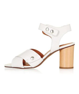 topshop-nature-cross-strap-sandals